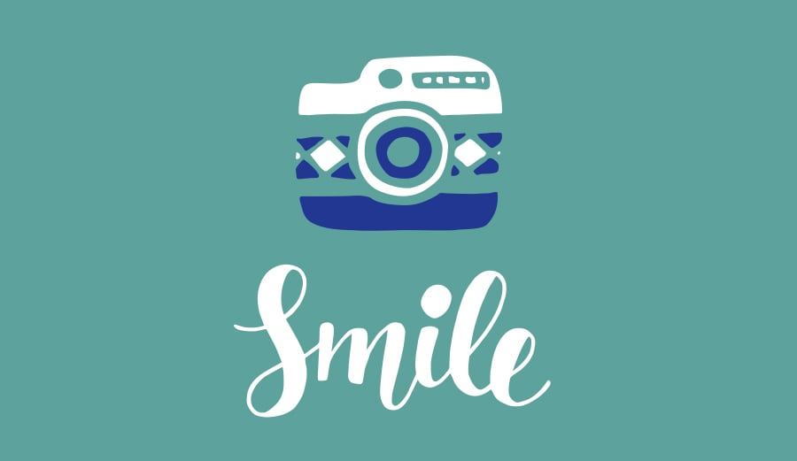 Photographs to promote your school