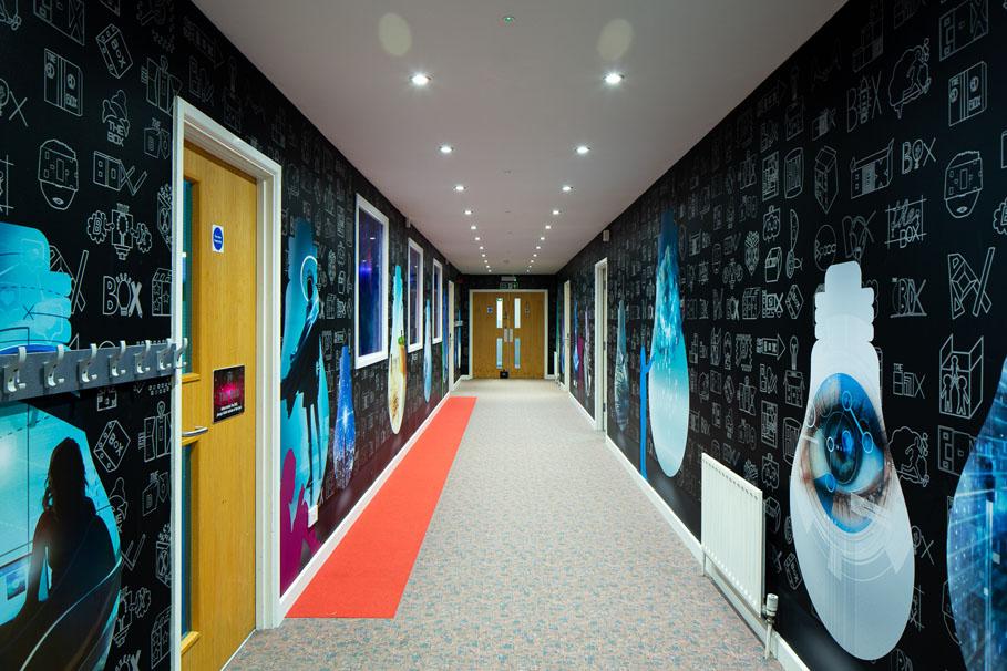 Hazelwood-School-Corridor
