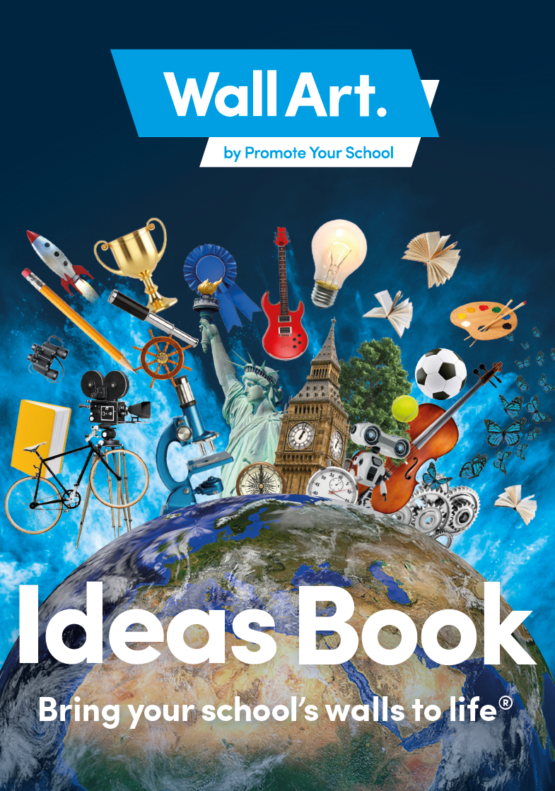 Ideas book 2020